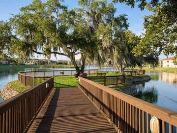 Bridge - Toledo Club - North Port, FL