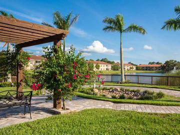 Island - Toledo Club - North Port, FL