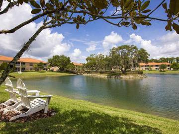 Lake Views - Toledo Club - North Port, FL