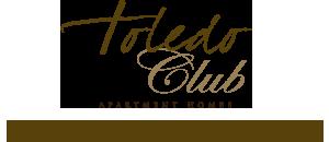Toledo Club