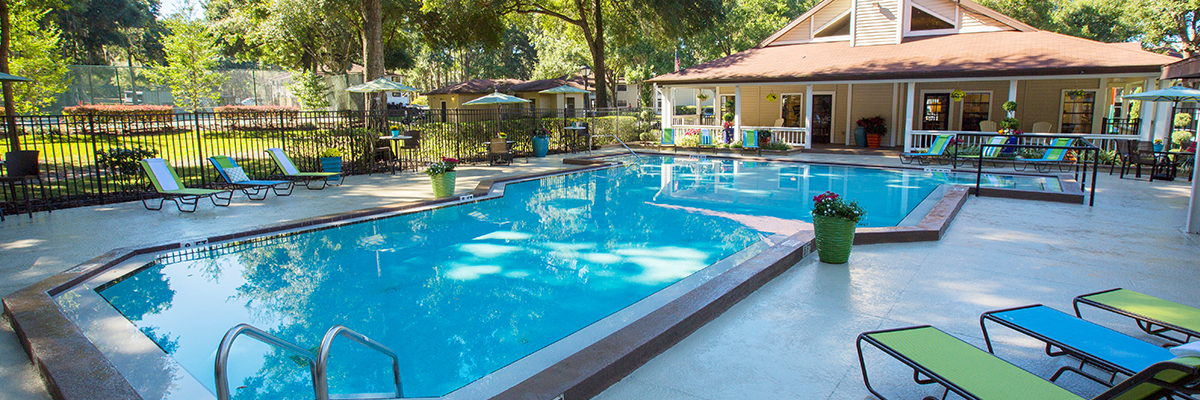 Apartments For Rent In Ocala Fl
