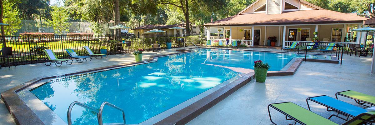 Ocala fl apartments for rent aspen square management for Garden city pool jacksonville florida