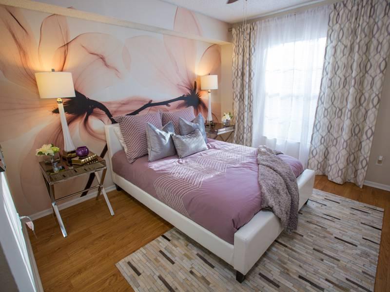 Apartment Amenities Adele Place In Orlando Fl