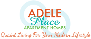 Adele Place Apartment Community - Orlando, Florida