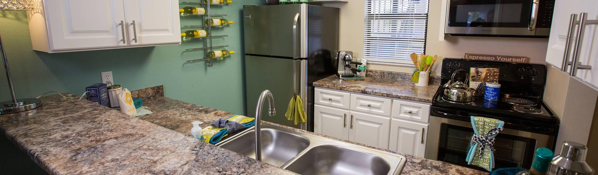 apartments in orlando fl for rent aspen square management
