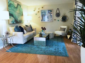 Open Floor Plans - Harper Grand - Orlando, FL
