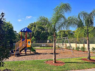 Playground - Harper Grand - Orlando, FL