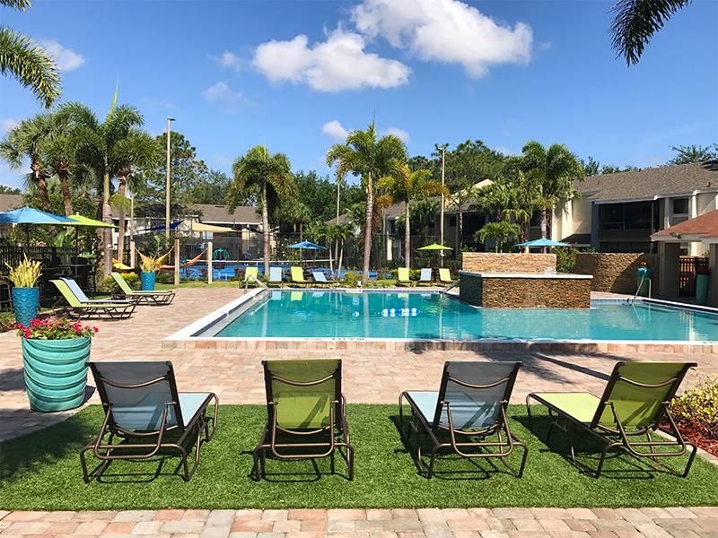 Maintenance Technician | Tallahassee, FL | Aspen Square Management