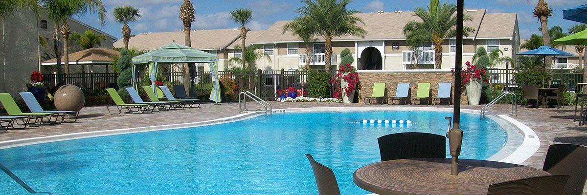 Apartments In Orlando Fl Rent Apartment Orlando