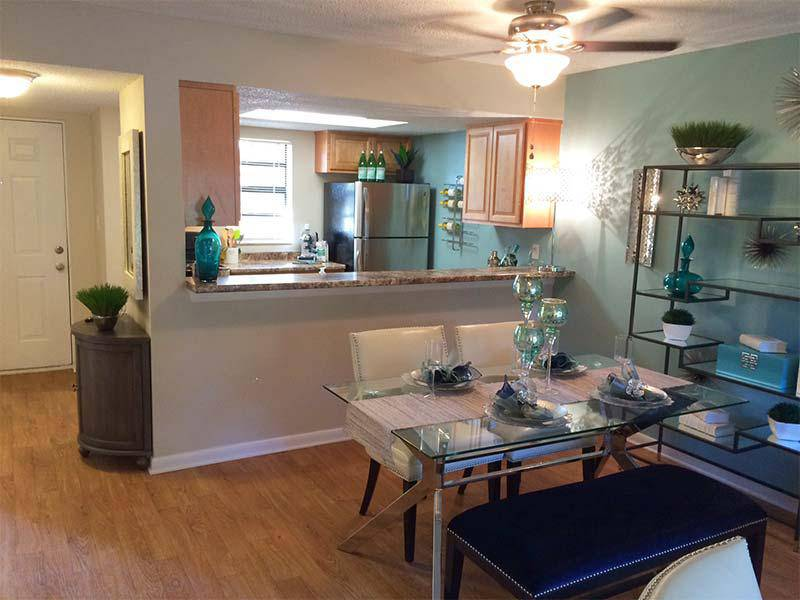 apartment floor plans pricing bentley at maitland in orlando fl. Cars Review. Best American Auto & Cars Review