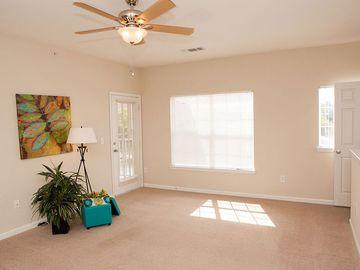 Living Room - Pine Lake - Palm Coast, FL