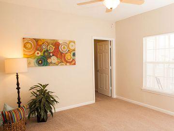 Guest Bedroom - Pine Lake - Palm Coast, FL