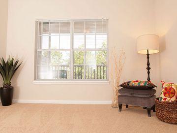Master Bedroom - Pine Lake - Palm Coast, FL