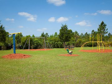Playground - Pine Lake - Palm Coast, FL