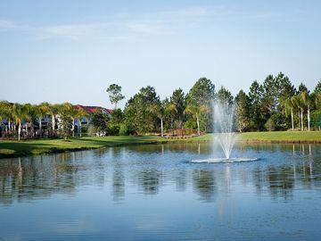 Pine Lake View - Pine Lake - Palm Coast, FL