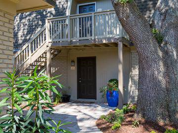 Private Entries - Chapins Landing - Pensacola, FL