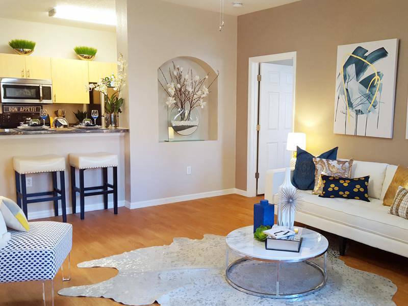 Apartment Floor Plans  U0026 Pricing  U2013 Lakes Of Tuscana In Port