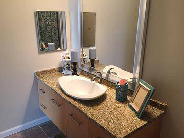 Updated Bathrooms Available - Preserve at Alafia - Riverview, FL