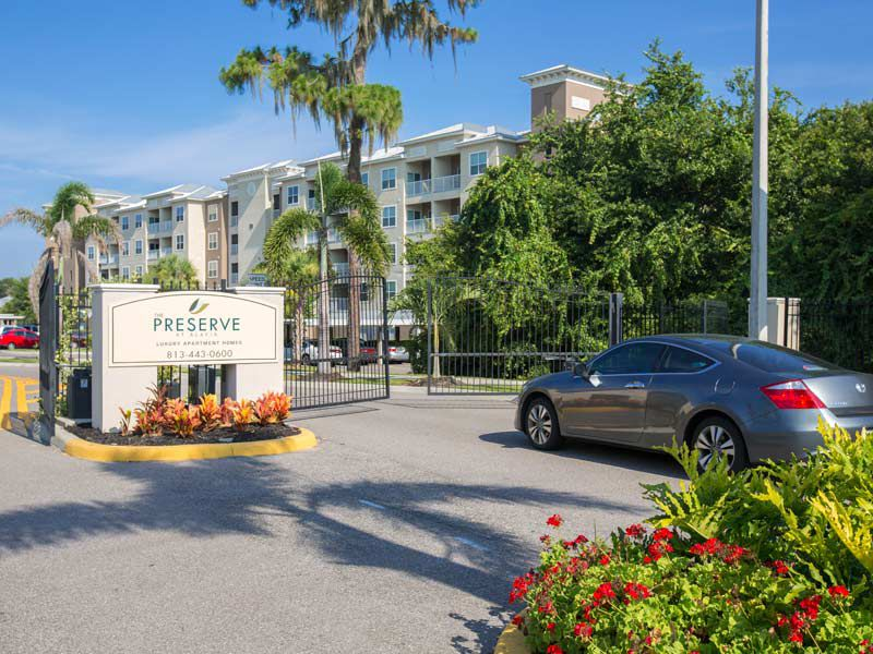 Studio Apartments In Riverview Fl