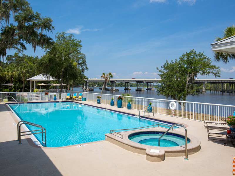 Preserve at alafia apartments in riverview fl photos - Riverview swimming pool pittsburgh pa ...