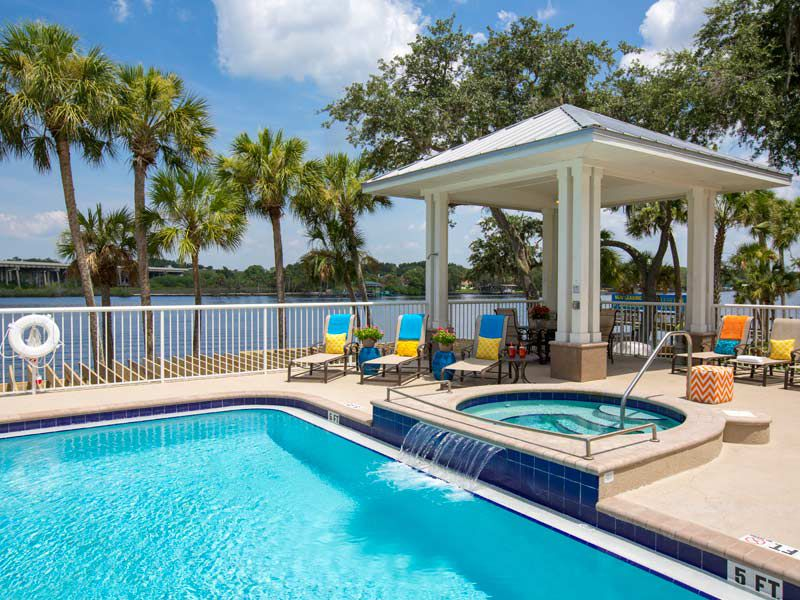 preserve at alafia apartments in riverview fl photos