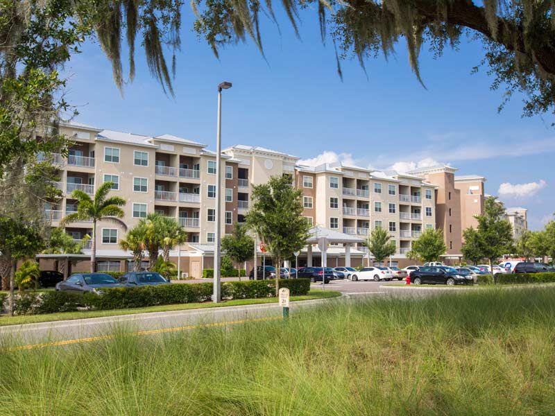 Apartment Photos Videos Preserve At Alafia In Riverview Fl