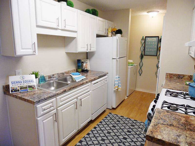 Apartment Amenities Sienna Square In Tallahassee Fl