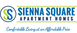 Sienna Square Apartment Community - Tallahassee, Florida