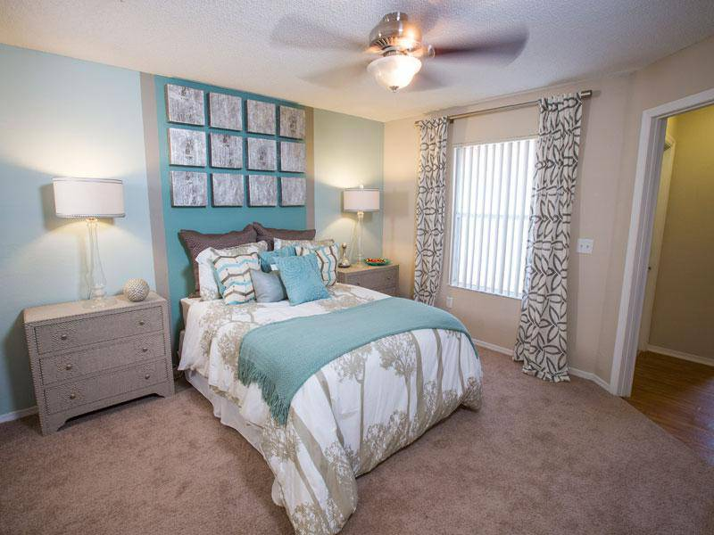 Apartment floor plans pricing the oasis at 1800 in - Best 1 bedroom apartments in tallahassee ...
