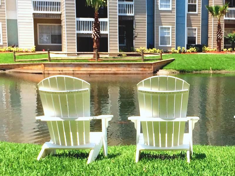 Gmc Doral Oaks Llc In Temple Terrace Fl 33617 Citysearch