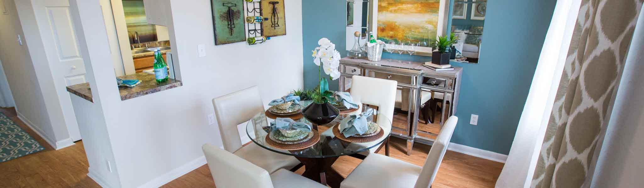 Winter Park FL Apartments For Rent