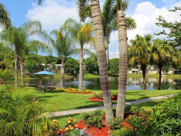 The Lexington Life - The Lexington at Winter Park - Winter Park, FL
