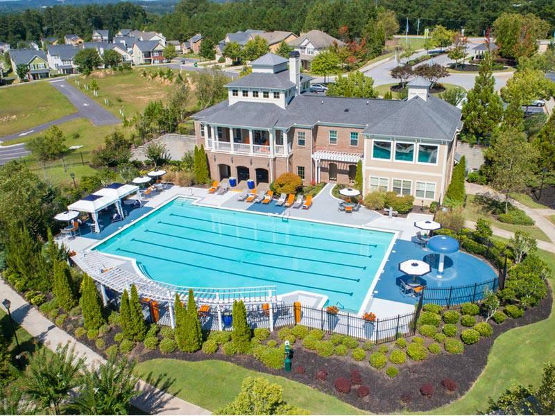 Property Management and Leasing Career Fair | Atlanta, GA | Aspen ...
