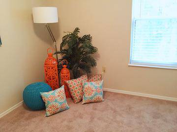 Bedroom - Lanier Landing - Brunswick, GA