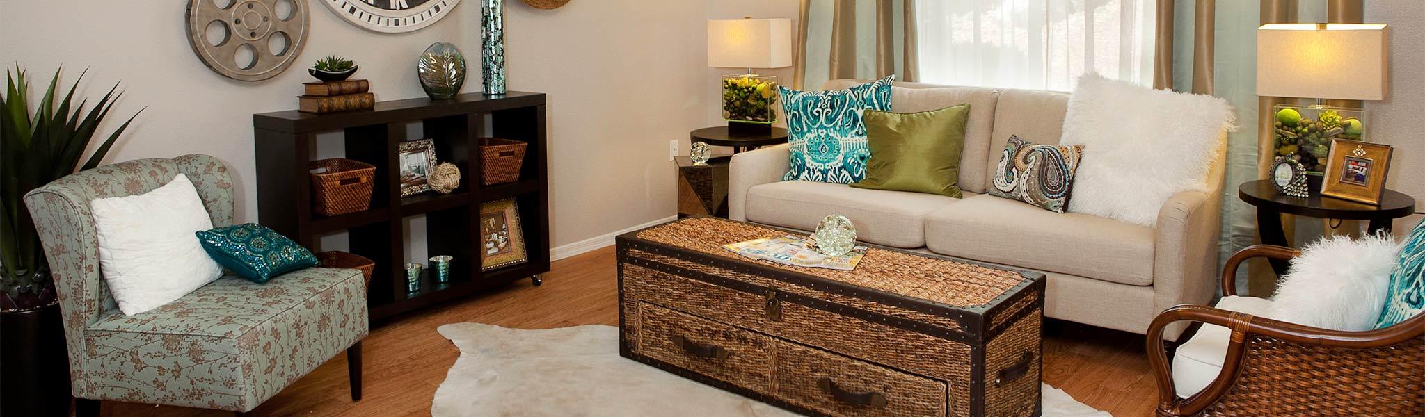 Apartments For Rent In Brunswick GA