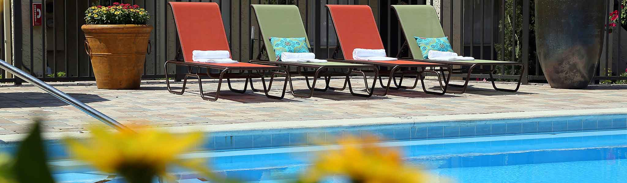 Norcross Ga Apartments For Rent Aspen Square Management