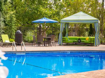 Village West at Peachtree Corners Apartments