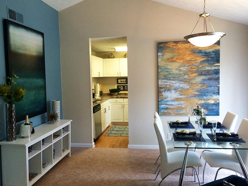 Room To Rent In Norcross Ga