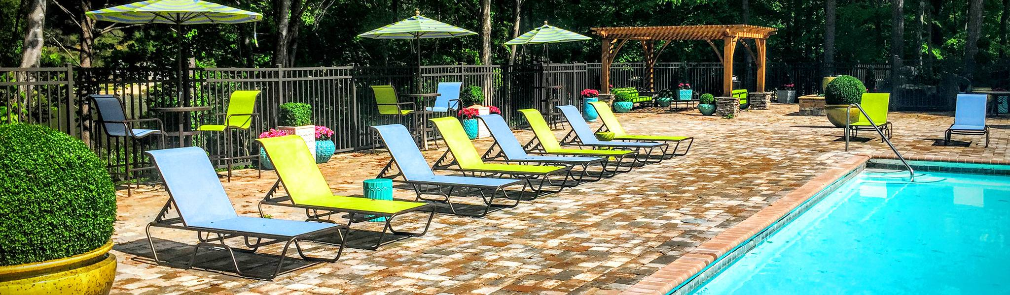 Roswell GA Apartments For Rent Aspen Square Management - Patio furniture roswell ga
