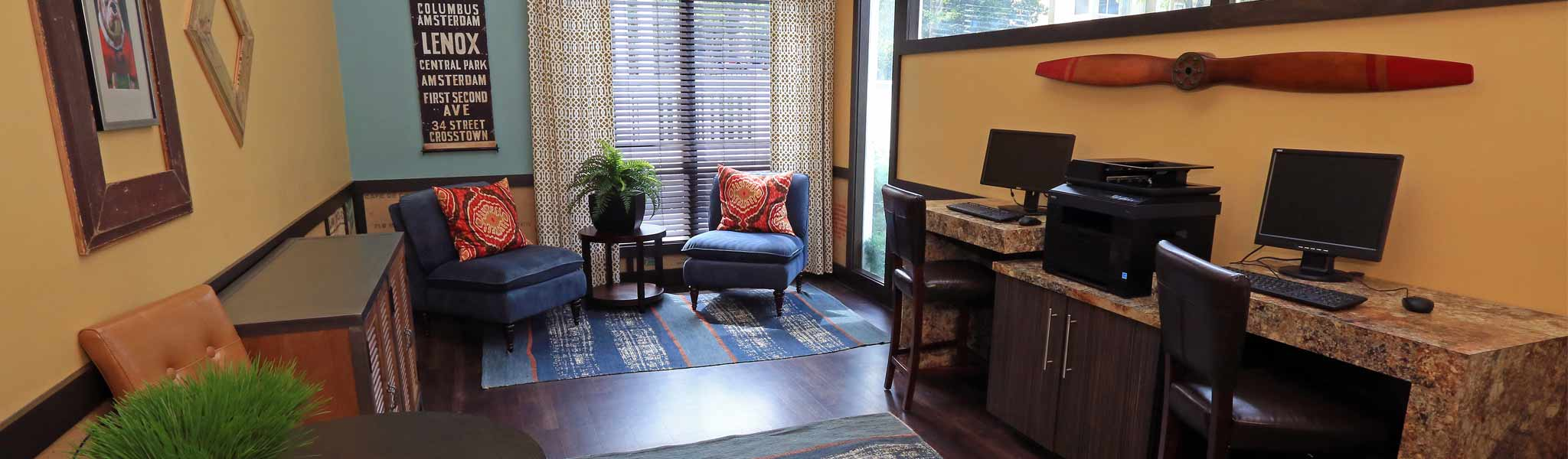 Sandy Springs Ga Apartments For Rent Aspen Square Management