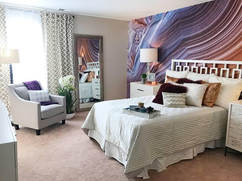 1 Bedroom 2 Bedroom 3 Bedroom Apartment Floor Plans
