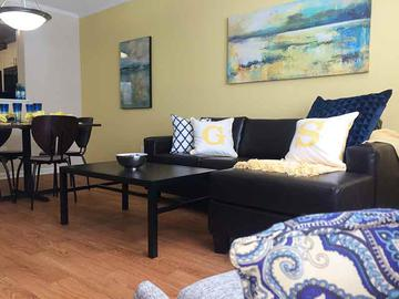 Furnished Options Available  - Southern Downs - Statesboro, GA
