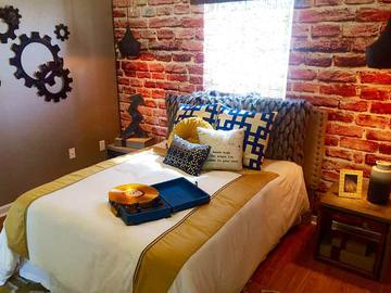 Image Result For  Bedroom Apartments In Statesboro Ga