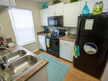 4x2 Kitchen - Southern Downs - Statesboro, GA