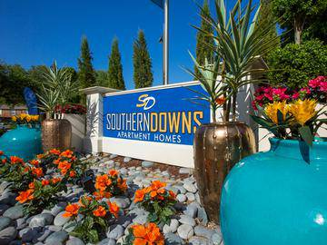 Apartments in Statesboro, GA! - Southern Downs - Statesboro, GA