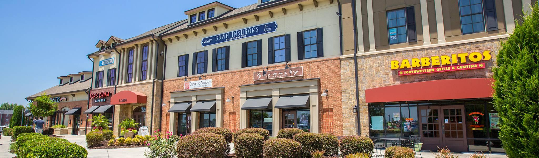 Apartments for Rent in Statesboro GA Aspen Square Management