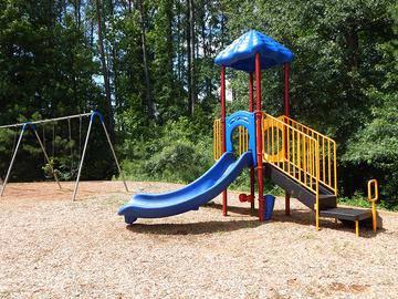 Playground - Cambridge Pointe - Stockbridge, GA