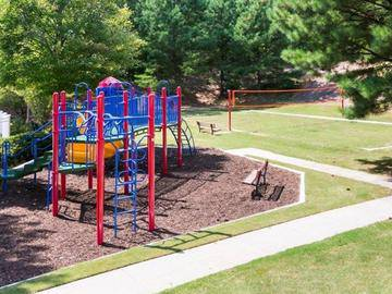Playground - Cambridge Pointe - Stockbridge, GA
