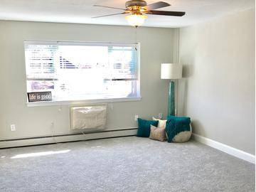 Spacious Floor Plans - Beacon Square - Chicopee, MA