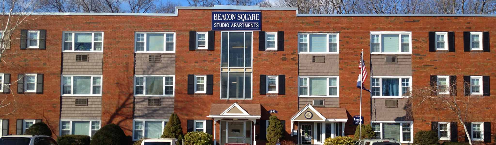 Apartments For Rent In The Pioneer Valley Massachusetts